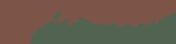 Ledford Chiropractic Logo